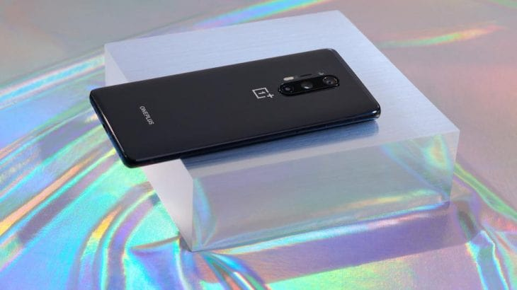 The OnePlus Nord will be officially revealed on July 21st