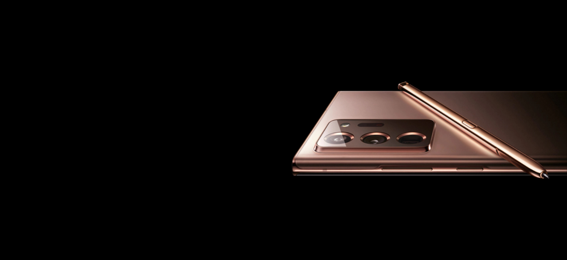 Note 20 Ultra Official Image