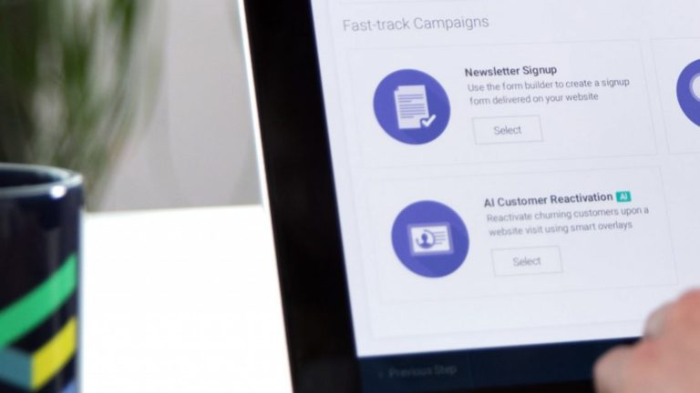 Making the Most Out of Email Marketing Through Proper Targeting
