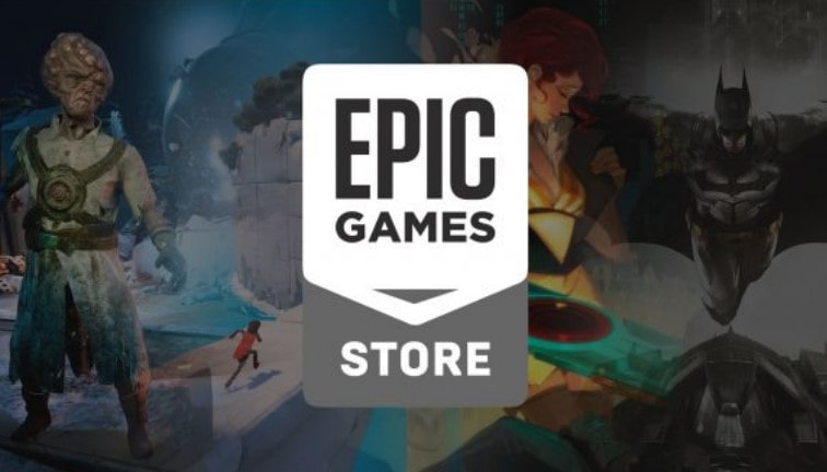 Next free Epic Games Store games revealed