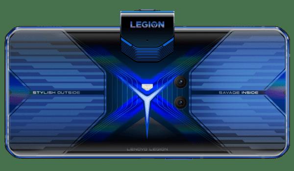 Lenovo Legion Phone Duel Blue Back PopUpCamera 1 600x349 1 min
