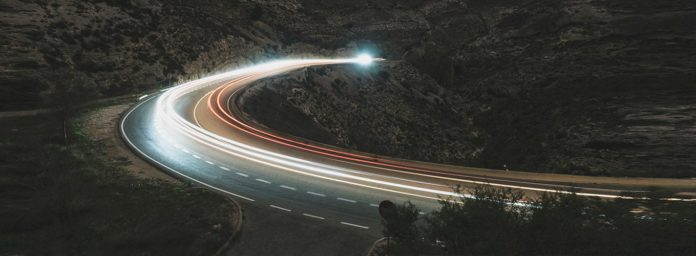 Maximize The Speed Of Your High Traffic Blog-min