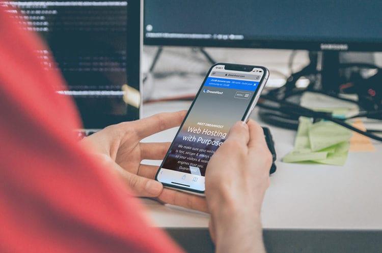 3 Tips For Designing a 5-Star Mobile App