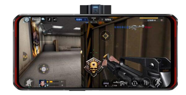 Phone Duel Play 600x307 1 min