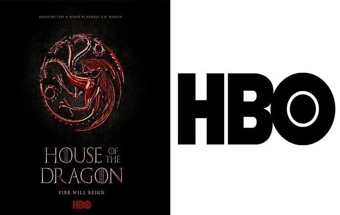 house of the dragon hbo game of thrones spinoff 696x440 1.jpg