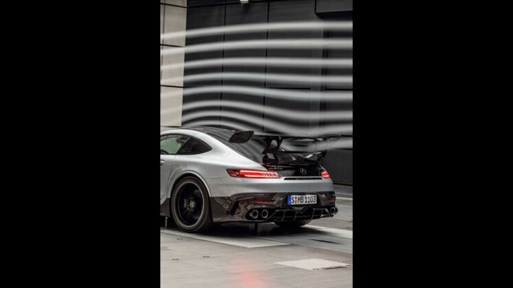 mercedes amg gt black series 2020 10