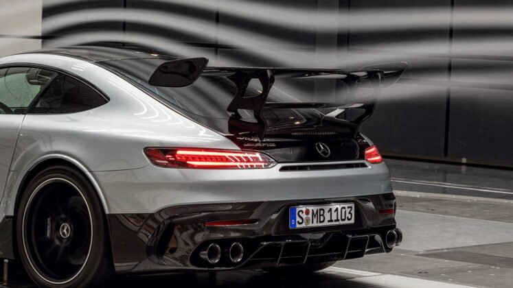mercedes amg gt black series 2020 11