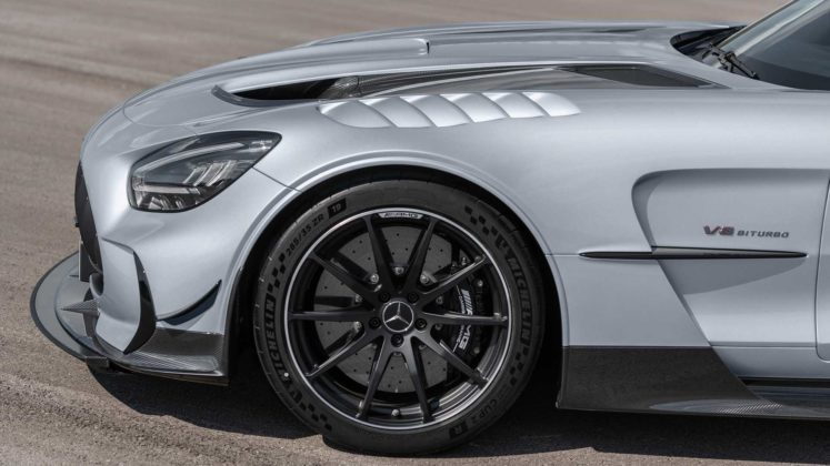 mercedes amg gt black series 2020 22