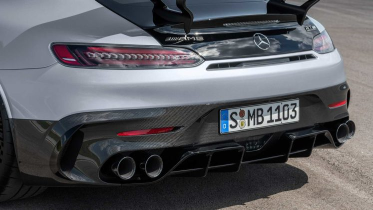 mercedes amg gt black series 2020 26
