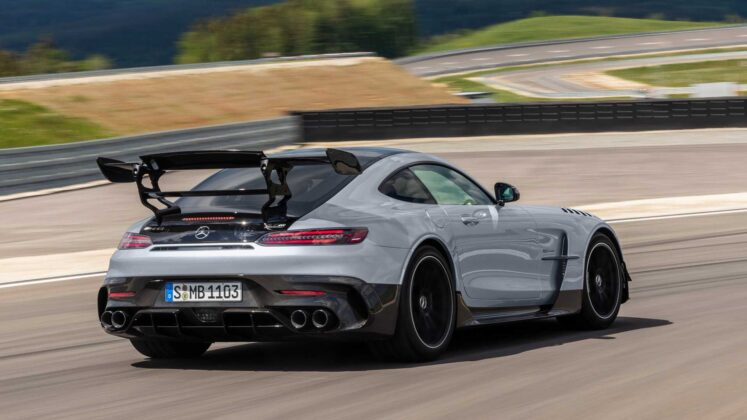 mercedes amg gt black series 2020 6