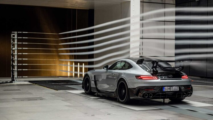 mercedes amg gt black series 2020 9