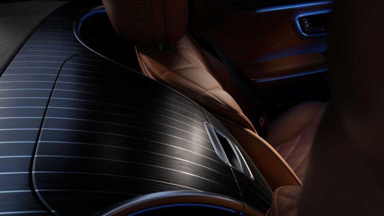 2021 mercedes benz s class ambient lighting 5