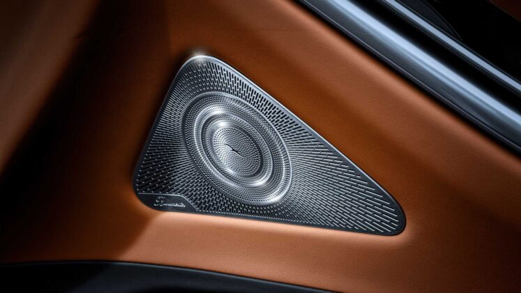 2021 mercedes benz s class interior details 1