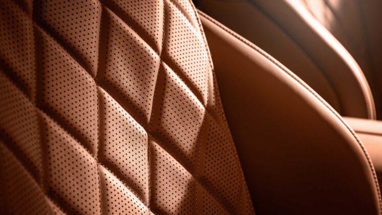 2021 mercedes benz s class interior details
