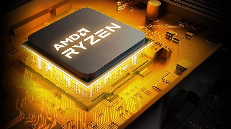 Building a PC becomes cheaper with the launch of AMD A520 motherboards