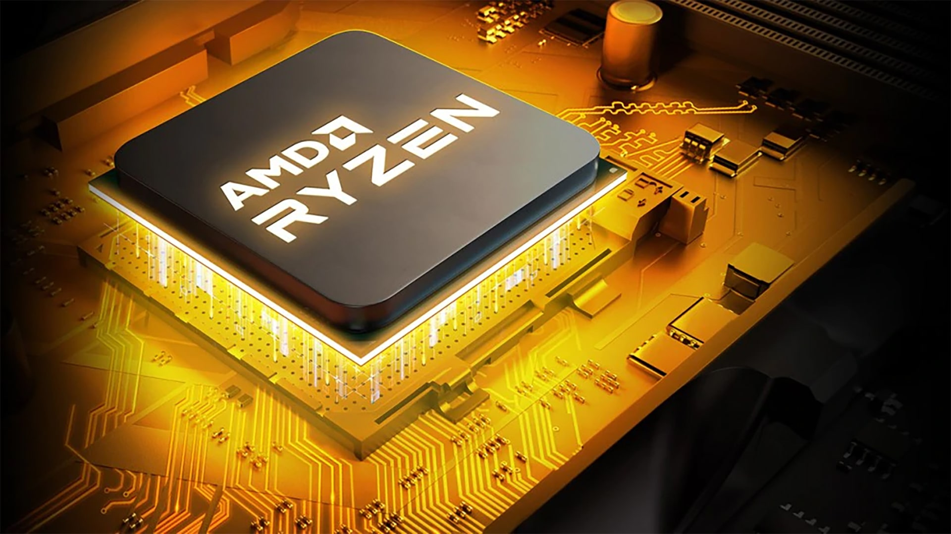 AMD A520 Motherboards