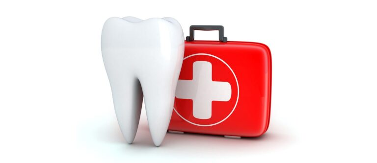 Dental Services Offered by Clinics in Redland Bay