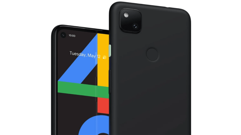 Google Pixel 4a Officially Revealed: Price, Specs And Other Details