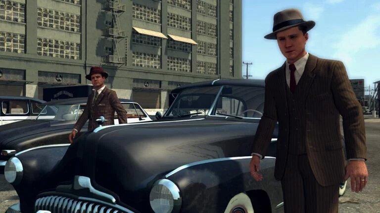 L.A. Noire min