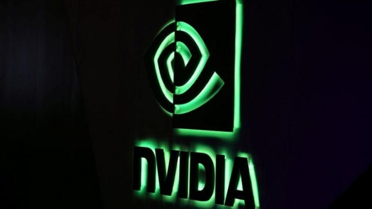 NVIDIA next-gen graphics cards a big hit to AMD