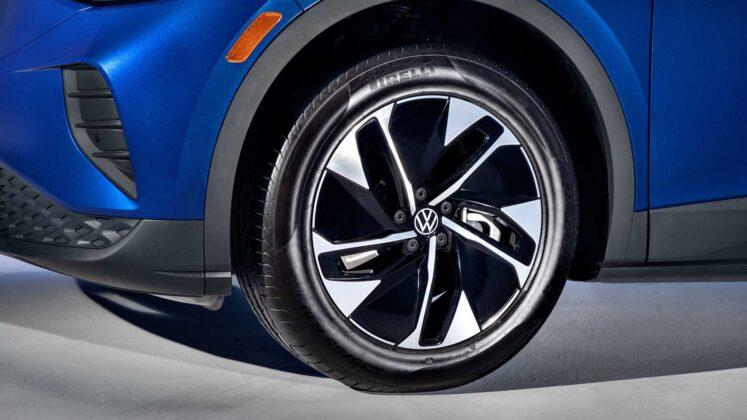 2021 volkswagen id.4 exterior wheel 1