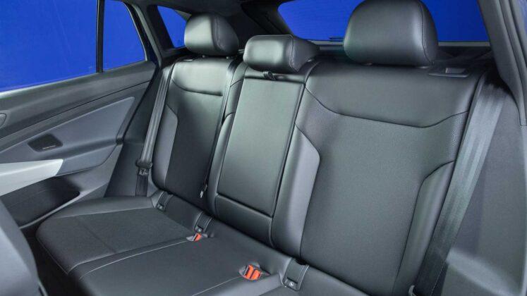 2021 volkswagen id.4 interior seats 1