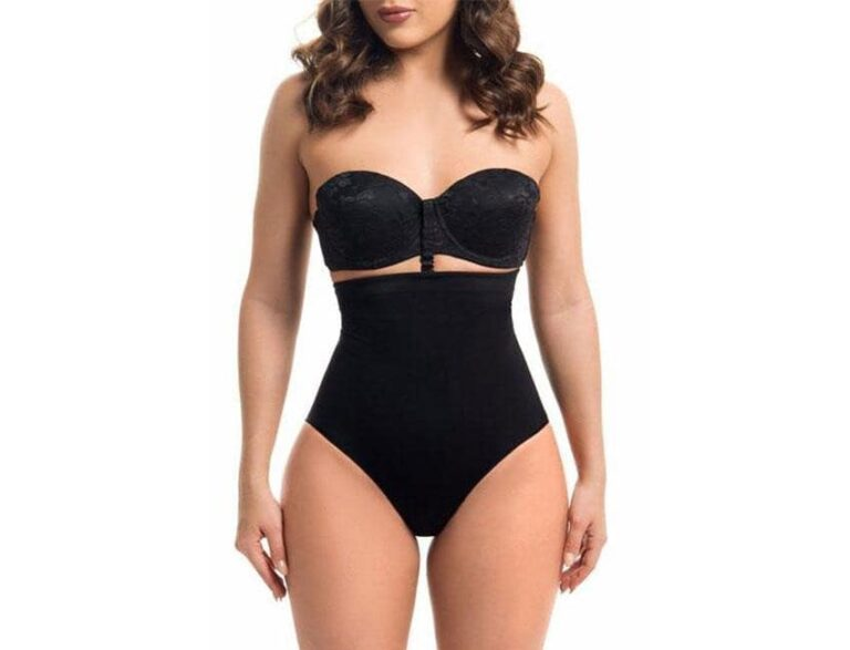 Best shapewear for tummy and waist in 2020