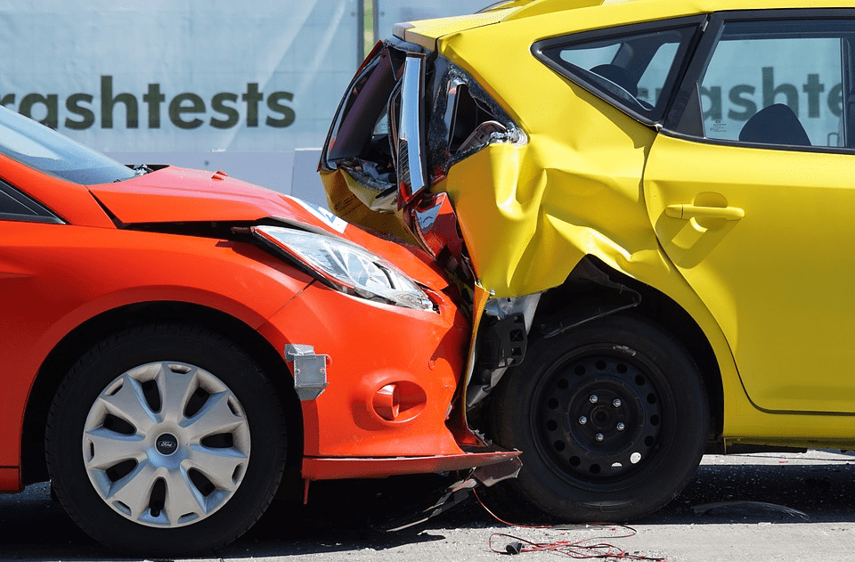 3 Vital Tips to Yield After a Car Accident to Get Your Car Fixed,