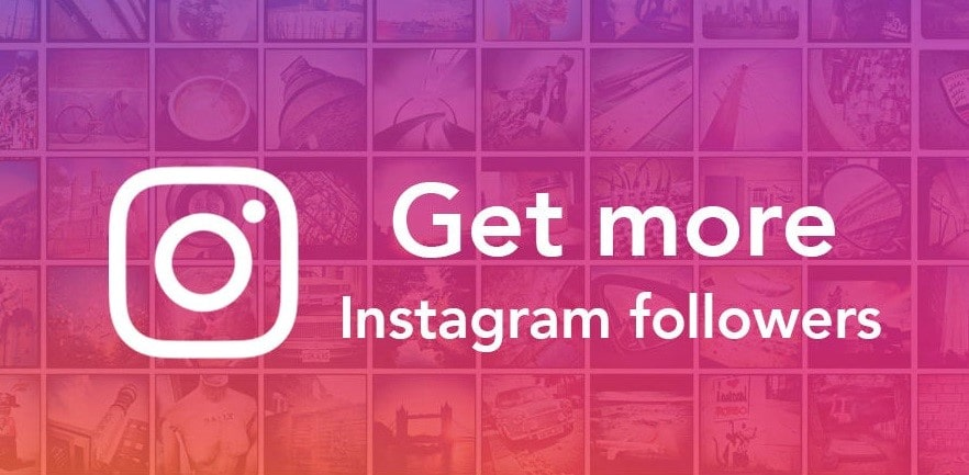 Download Free Instagram Followers Likes Unlimited APK for