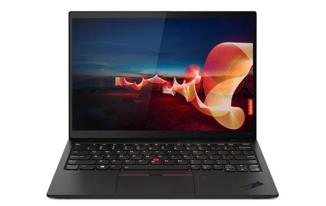 Lenovo ThinkPad Nano