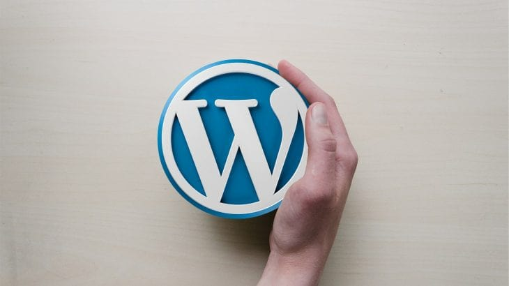 WordPress releases version 5.5.1 to fix millions of websites