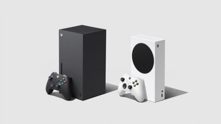 The Xbox Series X is official, will cost $499