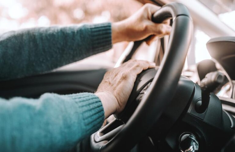 Important things every driver should know before they hit the road