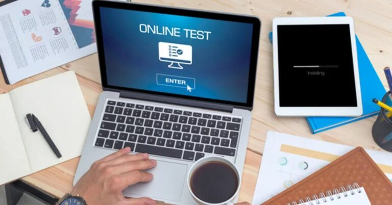 Several Reasons Why Companies Should Think About Implementing The Online Examination Software