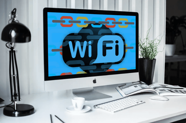 How to Protect Your Privacy on Public Wifi Hotspots?