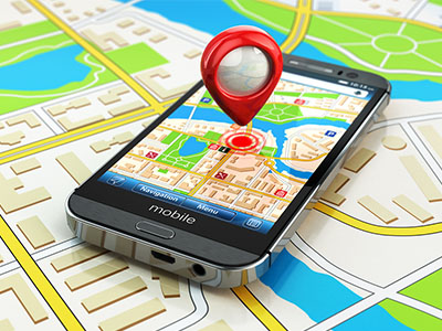 10 Best Cell Phone Location Trackers in 2020