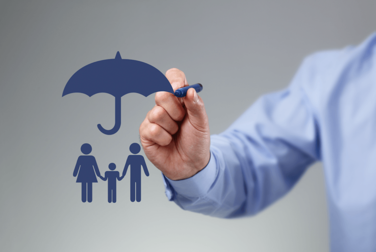 Compare leading Australian Life Insurance companies all in one place, easily, free of charge, and without obligation