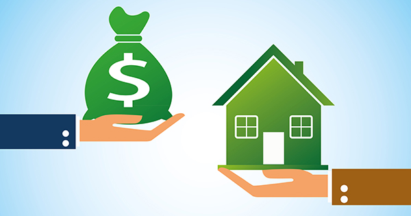 The Details of Cash Offers on Homes