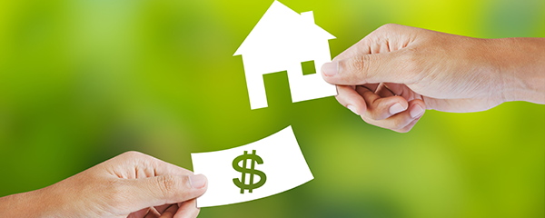 5 Ways To Quickly Sell Your Home