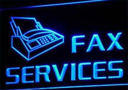 5 Best Online Fax Services in 2020