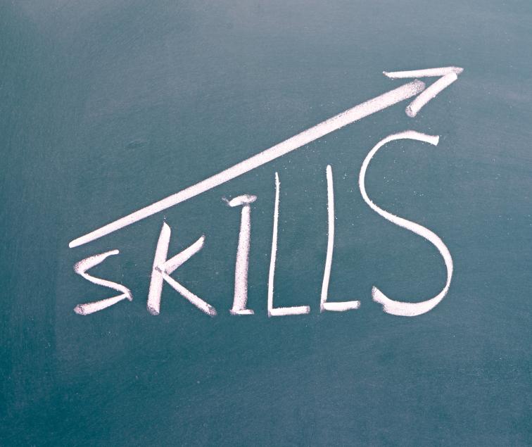 Quick Ways to Improve your skills