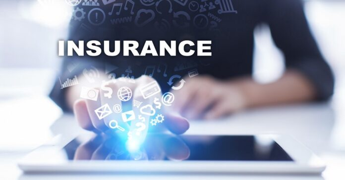 Digital transformation changing Insurance sector