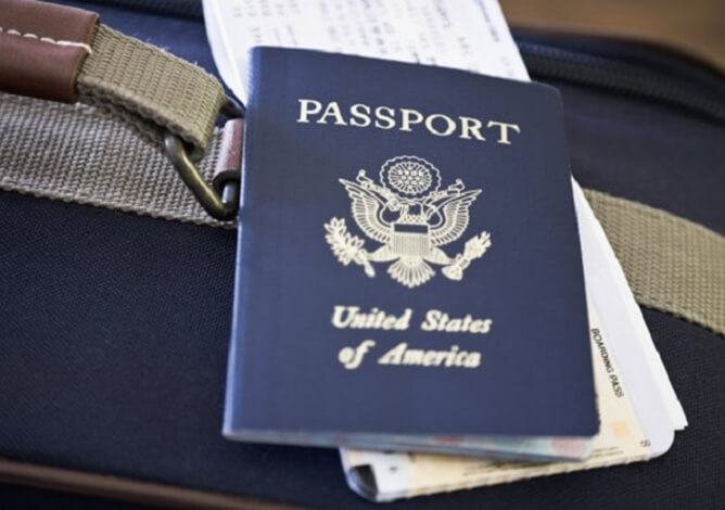 Immigration Law for Overstayers in the United States