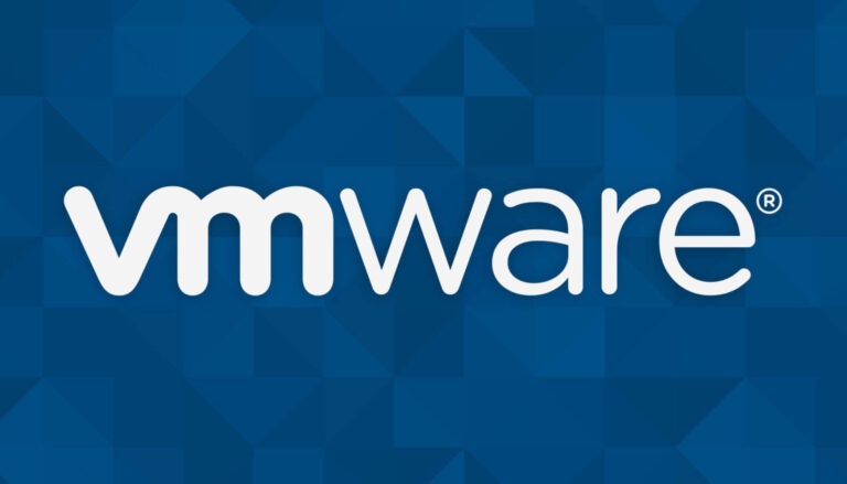Top 3 VMware Backup Solutions We Had In 2020