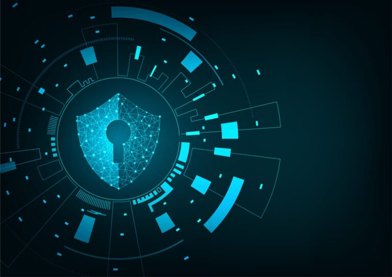 How Will Cybersecurity Be Automated in 2021?