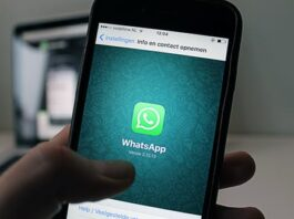 Whatsapp Privacy Issues in 2021