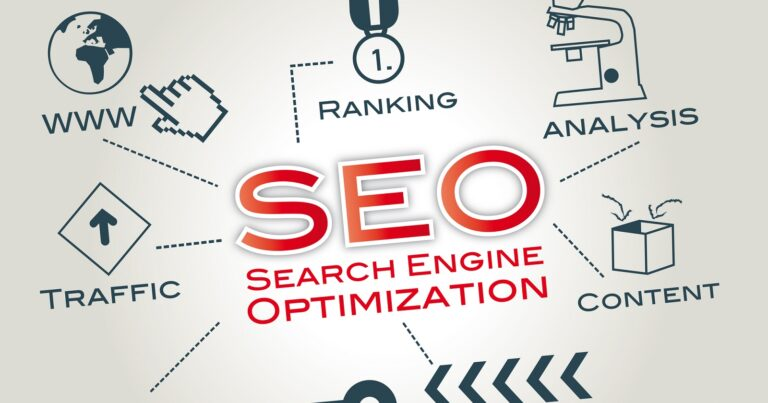 Determining the cost of SEO in Singapore