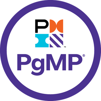 My Journey to get PgMP Program management Certification