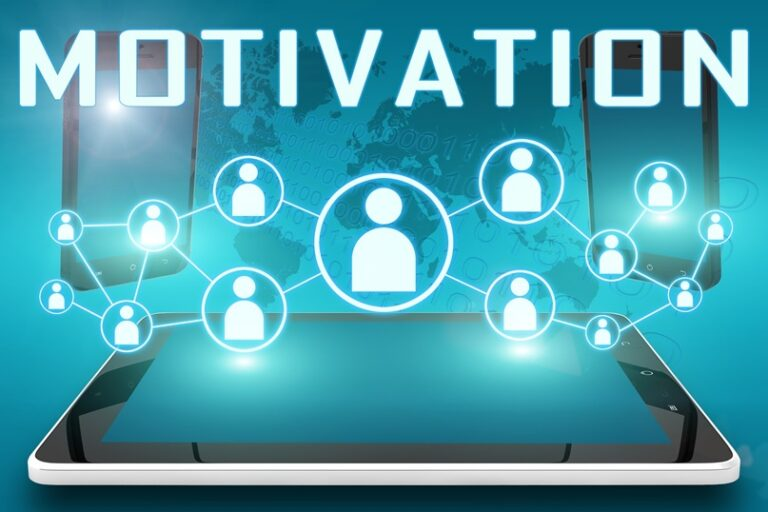 Understanding what motivates your team -3 essential tools