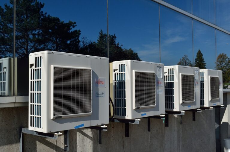 How to Grow Your HVAC-R Business in 2021